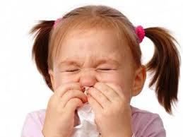 Tuyên truyền phòng chống cảm, cúm